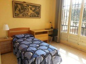 Hostel St.Marius-Gracia