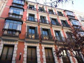 Casagrand Madrid