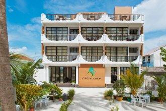 Crystal Sands Beach Hotel