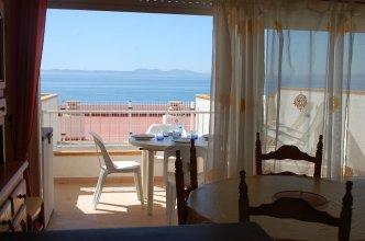 Apartamento 2036 - Mediterráneo A 1-5