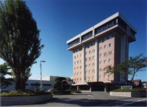 Hachinohe Plaza Hotel