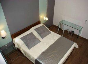 231 Suite Via Roma