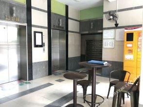 Xixi Inn