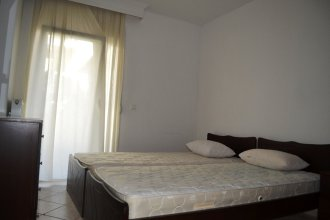 2 bedroom Flat  in Metamorfosi  RE0831