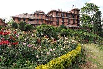 Godavari Village Resort
