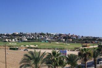 Helios Bay Hotel Apts & Villas