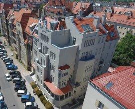 Apartamenty Poznan- FlatWhite