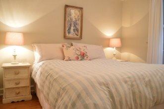 Stylish 2 Bedroom Apartment In London