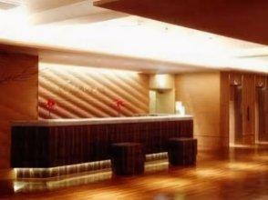 Ark Hotel Hakata