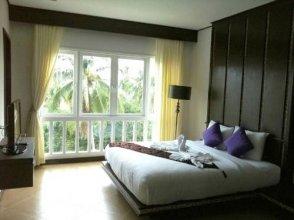 Ratana Apart-Hotel at Chalong