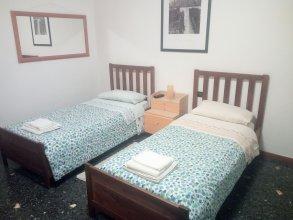 Bed&Breakfast Arcobaleno