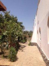 Nubian Holiday House Aswan