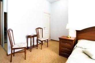 Leon Apart-Hotel