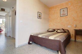 Apartamento 2133 - Hort De Mar C 325