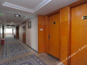 Jiangxiang Business Hostel