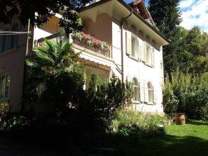 Villa Anita Rooms