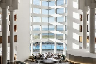 David InterContinental Tel Aviv, an IHG Hotel