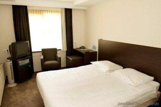 Hotel Gieling