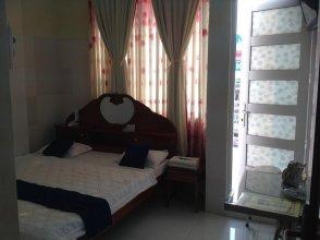 Thanh Mai Hotel Chau Doc