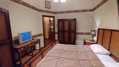 One Bedroom 3 Lyuteranska str Centre of Kiev