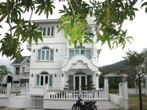 An Binh Villas