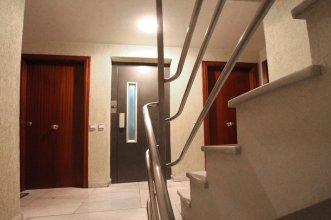 Apartamentos Castilla Luz 2