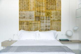 Maurilio 20 Suites by Brera Apartments