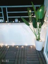 Nha Trang Oceanus Apartment