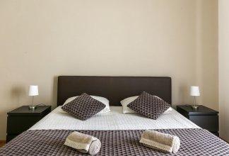 Aida Apartment