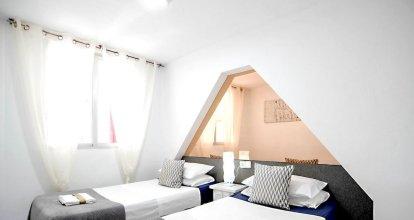 Albatros Apartment
