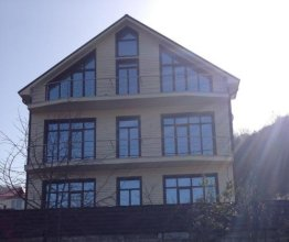 Guest House Chernomorye