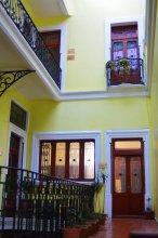 Casa María Hostal