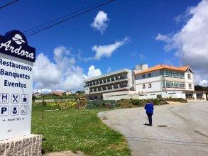 Hotel Ardora