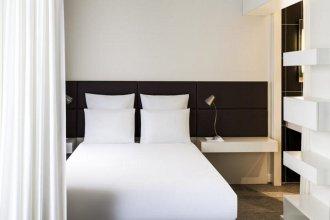 Suites Den Haag City Centre