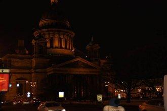 Гостевой Дом Исаакиевская площадь