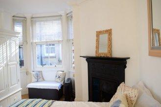 1 Bedroom Apartment in Shepherd's Bush