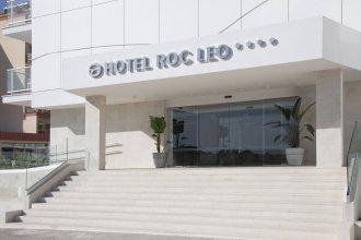Roc Leo