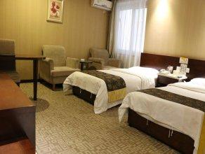 Super 8 Hotel Xian Beimen