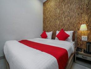 OYO 14892 Hotel Tourista