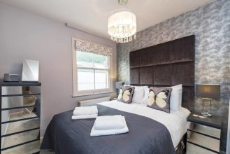 Beautiful 2 BED Apartment - Centre of Chelsea