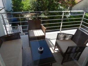 Apartments Villa Ceca