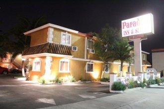 Paradise Inn & Suites