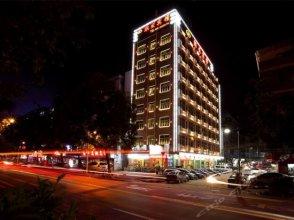 Lianfa Hotel