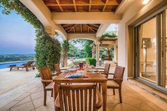 Bello Blu Luxury Villa