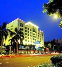 Foshan Shunde Grandlei Hotel