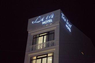 Tea Leaf Hotel