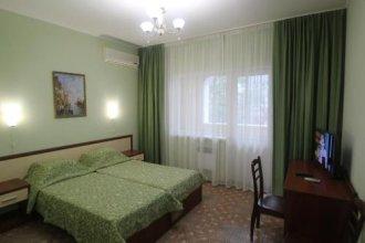 Guest House Santaliya