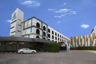 Rd Hotel
