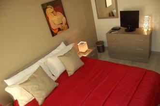 Apartment Picasso