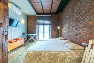 Welcome Apartments Retiro Park Charme
